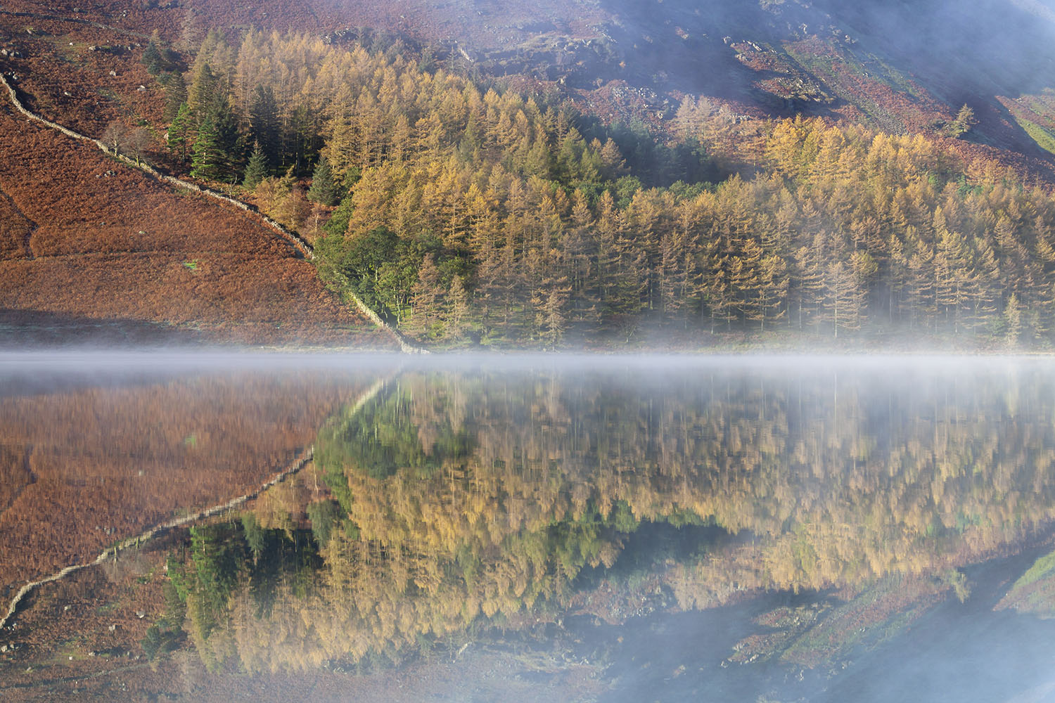 buttermere-reflextion-a3.jpg