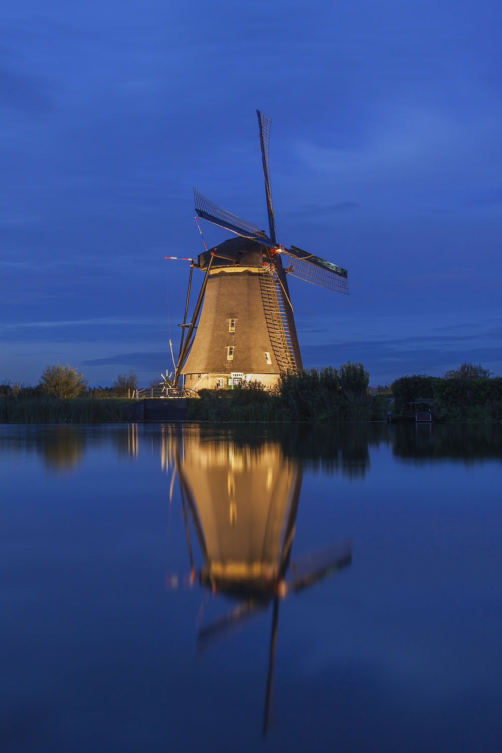 illuminated-mill-a3.jpg